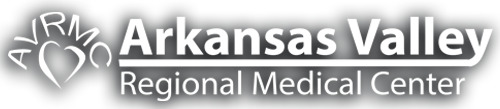 Arkansas Valley Regional Medical Center - New