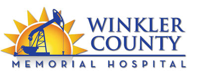 Winkler County Memorial Hospital