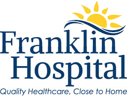Franklin Hospital District (Benton, IL) - New