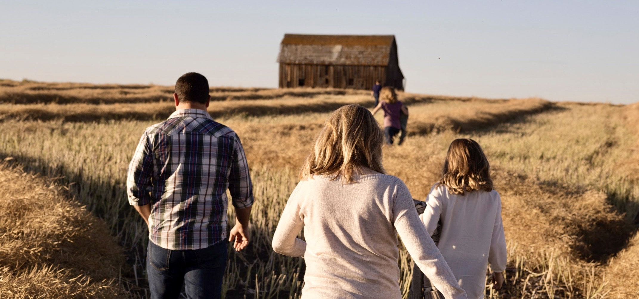 KCCMH was awarded a Performance Leadership Quality Award!