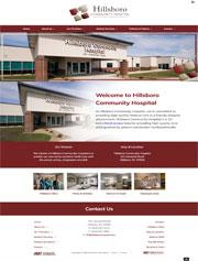 Sumner Community Hospital