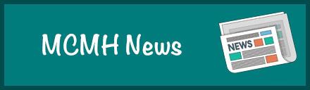 MCMH News