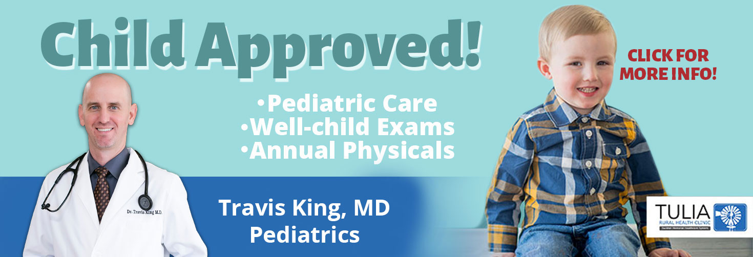 Child Approved. Pediatric Care Well-child Exams annual Physicals  Seth Wilhem, MD  Texas Board Certified Family Physician.