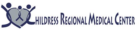 Childress Regional Medical Center