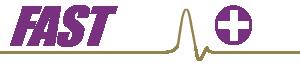 Fasthealth logo