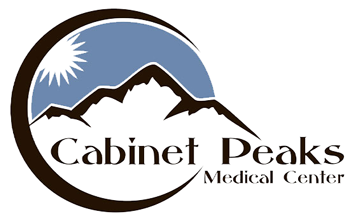 Cabinet Peaks Medical Center - New