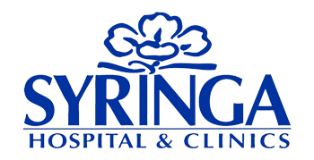 Syringa Hospital and Clinics