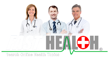 FastHealth Patient Education Site For Syringa Hospital and Clinics