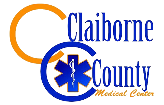 Claiborne County Medical Center