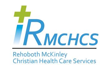 Rehoboth McKinley Christian Hospital