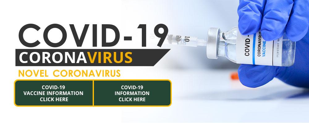 Covid-19 Coronavirus Novel Coronavirus