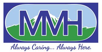 Mayers Memorial Healthcare District - New