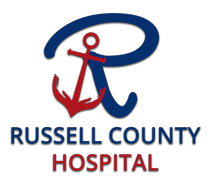 Russell County Hospital - New