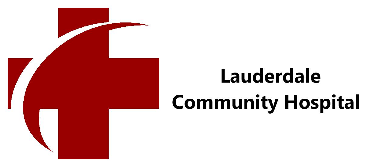 Lauderdale Community Hospital