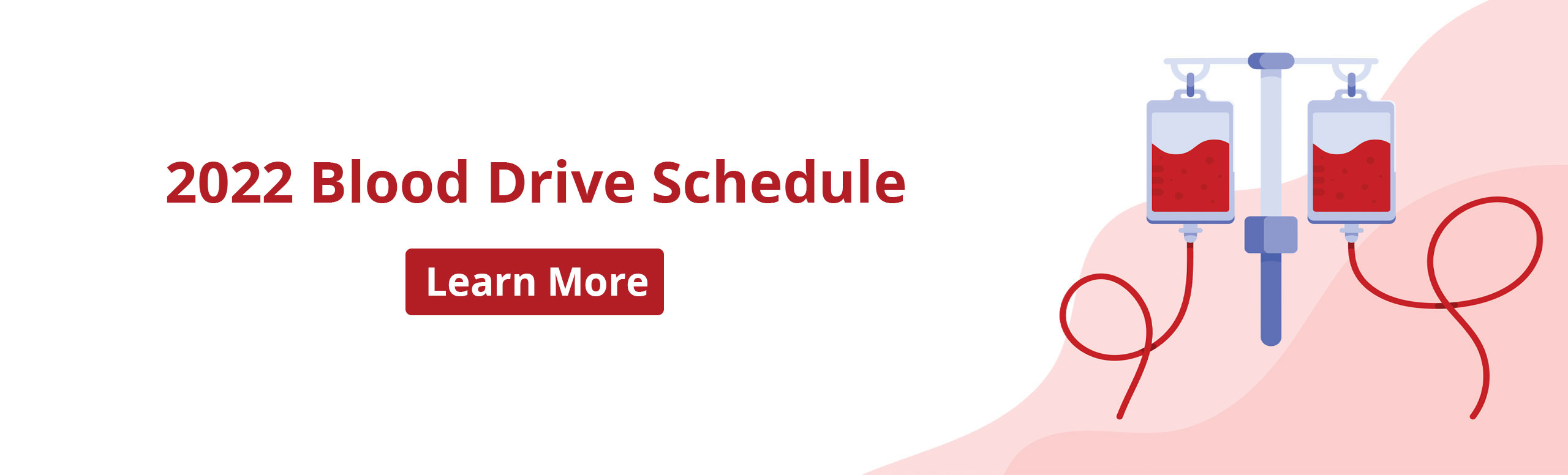 Blood Donation Drive April 15, 3pm - 7pm  Mariposa County Parks & Recreation, 4998 County Park Rd, Mariposa  Sign up Today