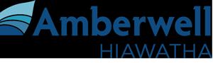 Amberwell Hiawatha