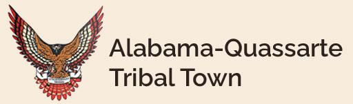 Alabama-Quassarte Tribal Town