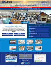 Lavaca Medical Center