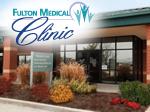 Fulton Medical Clinic